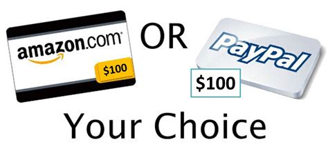 Amazon Gift Card With Paypal - amazon gift card purchase with paypal dominos falls church va