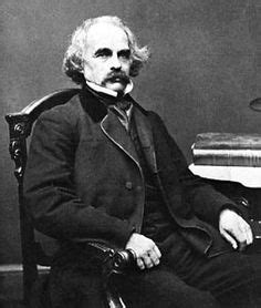 nathaniel hawthorne biography outline the birthmark by nathaniel hawthorne illustration by