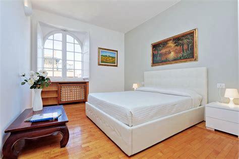 appartamenti vacanze roma casa vacanze fori imperiali rome accommodation