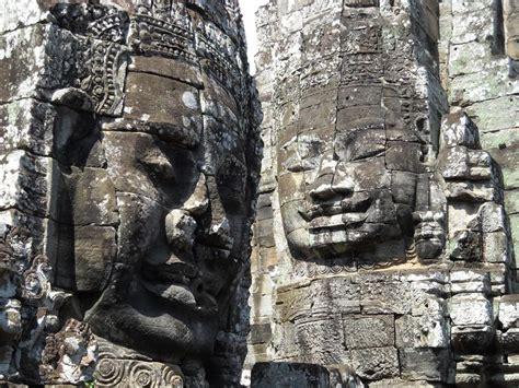 talkkhmer architecture wikipedia angkor wat cambodia khmer architecture more http