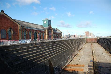 wann wurde die titanic gebaut belfast ist zur 252 ck auf der landkarte boarding completed