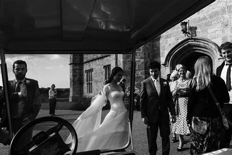 black white wedding photography in uk