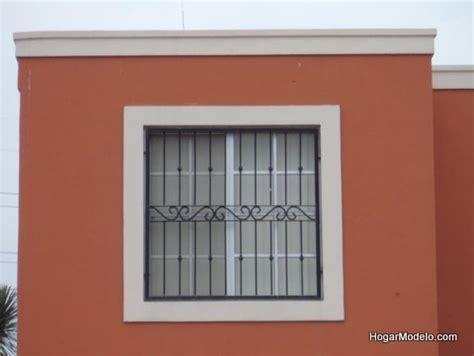 imagenes artisticas de ventanas herrer 237 a de ventana art 237 stica hogarmodelo