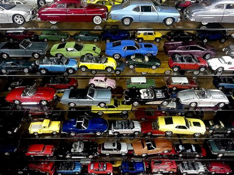 toy cars  stock photo public domain pictures