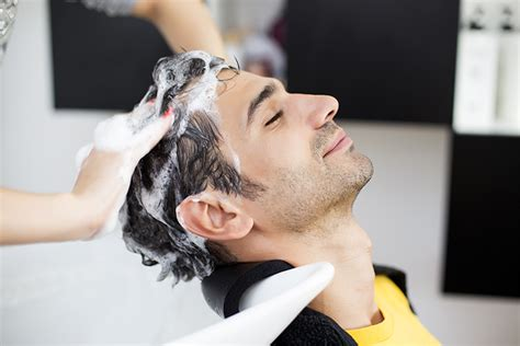 men hair salon best men salon nyc best men spa nyc best day spa nyc