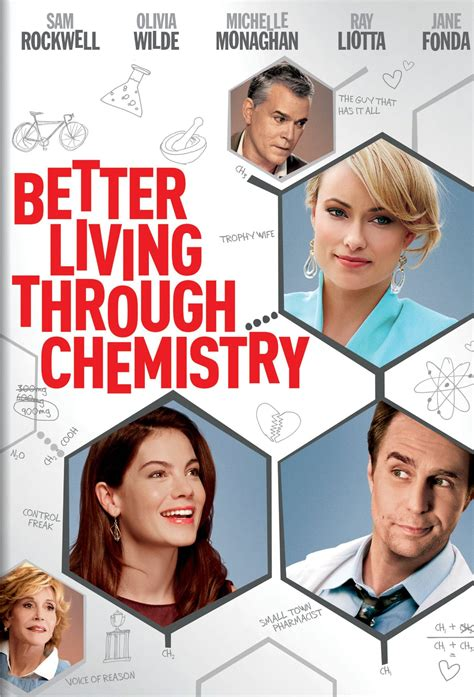 which is better or dvd better living through chemistry dvd release date april 15