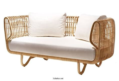 Indoor Wicker Furniture by Wood Rattan Indoor Furniture By Line Xcitefun Net