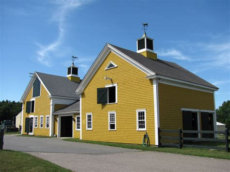 Barn Homes For Sale file barns at east over reservation rochester ma jpg