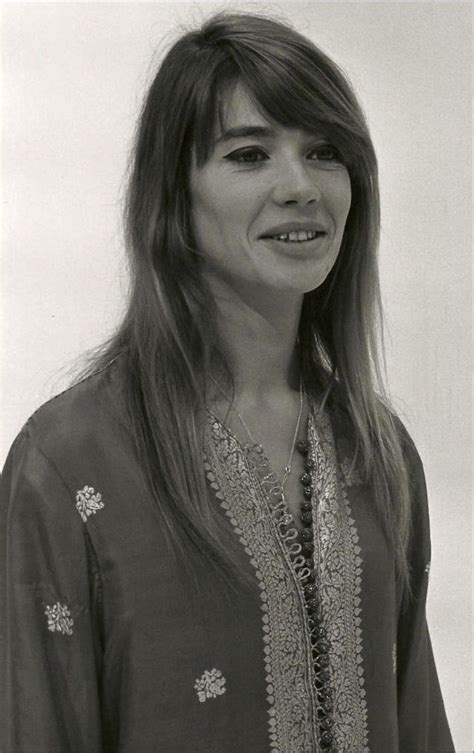 francoise hardy website 104 best chanson fran 231 oise hardy images on pinterest
