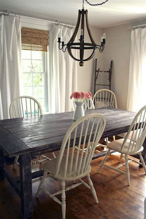 inexpensive dining room furniture dining room design ideas for inexpensive dining room