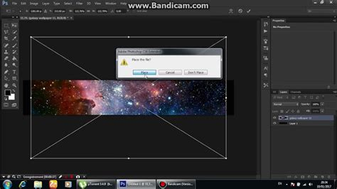 tutorial photoshop galaxy galaxy text effect tutorial photoshop youtube