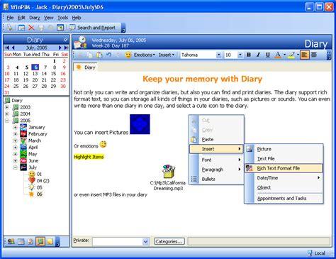best pim software best pim software related keywords best pim software