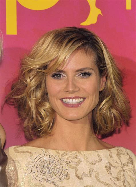 best hair style to cover forhead best hairstyles for long face shapes the most flattering