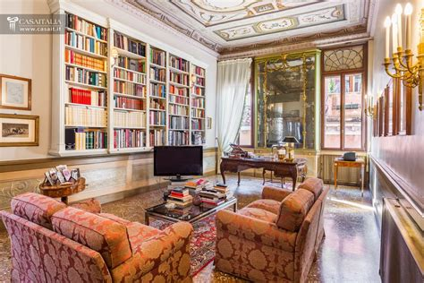 vendesi appartamenti venezia appartamento in vendita nel centro storico