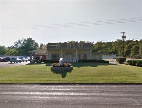 laird mcgill funeral home nacogdoches tx funeral zone