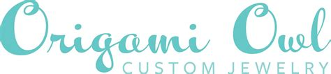 Origami Owls Jewelry - origami owl reviews profitable or just a scam find out now