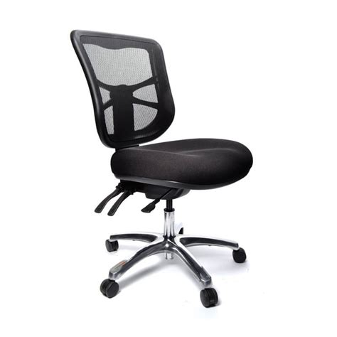 Buro Metro Chair by Metro Office Chairs Superior Comfort And Quality Buro