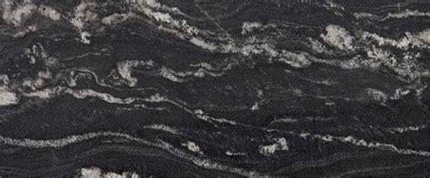 precios de encimeras de granito por  en todos los colores