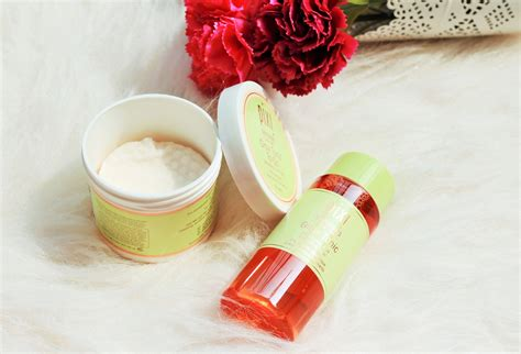 Dijamin Pixi Glow Tonic Size 60 Ml pixi glow tonic glow tonic to go exfoliating pads review