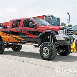 skyjacker lift kit ford