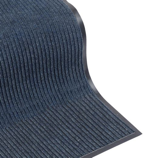 Ribbed Entrance Mats by Ribbed Entrance Mats Are Entrance Floor Mats By American