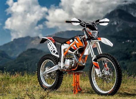 Freeride Ktm 2014 Ktm Freeride 350 Moto Zombdrive