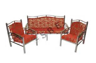 Steel Sofa Set Designs With Price In India Steel Sofa Set Designs India Hereo Sofa