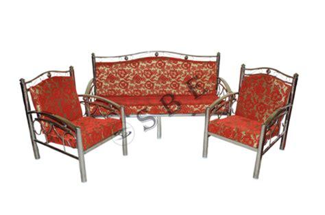 steel furniture sofa set stainless steel sofa design hereo sofa