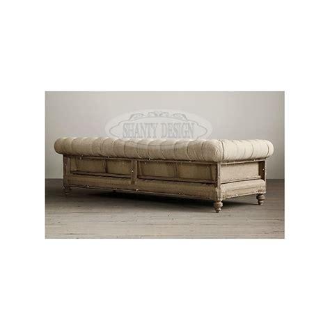 binacci arredamenti divani negozio divani roma excellent vendita a roma