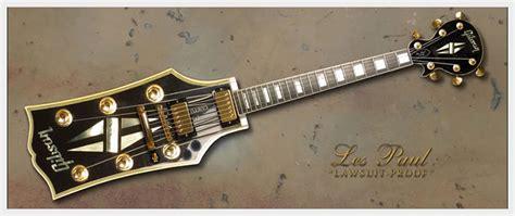 17 insanely weird guitar designs crazy guitars