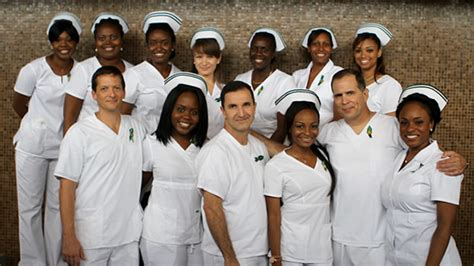 Nursing School Miami by Homestead Cus Miami Dade College