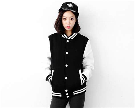 Tunik Jacket By Mlb 1 baseball jacket varsity jacket sleeve baseball jacket coat sportwear baseball