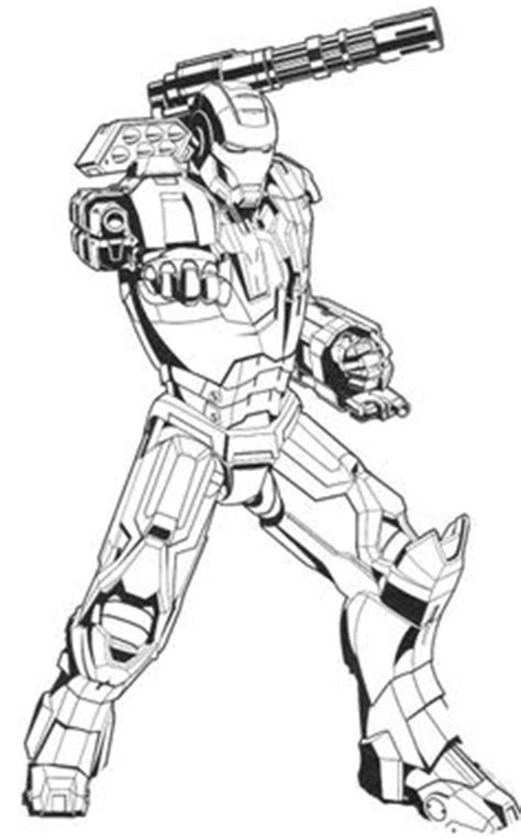 blue iron man coloring pages iron man wallpaper cc1 hd wallpaper blue wallpaper