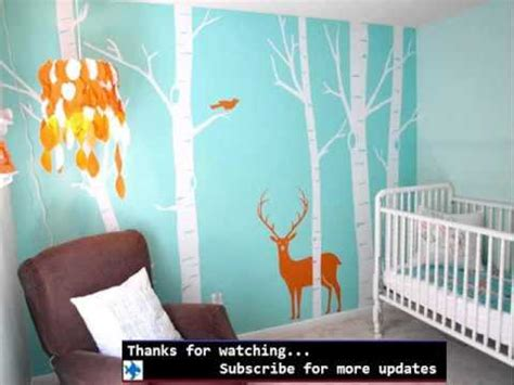 baby room wall murals wall murals for baby rooms baby room murals ideas