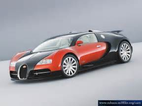 Bugatti Veyron Eb 16 4 Price Bugatti Veyron 16 4 Price Modifications Pictures Moibibiki