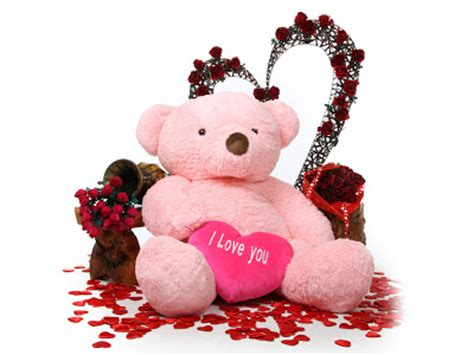 love themes wapking wallpapers love teddy bear wallpapers