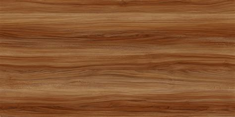 piso image free images floor trees hardwood oak plywood wood
