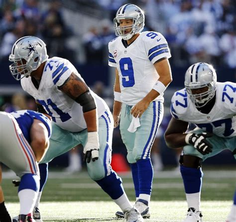 Brings Tony Romo Home For Thanksgiving by After Paying Tony Romo 108 Million Jerry Jones Wants