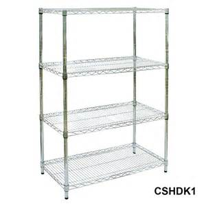 wire book shelves chrome wire shelving shelves display racking shop retail