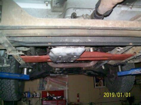 1993 chevrolet suburban 1500 5 7l engine motor 19964240 1993 gmc k1500 suburban 5 7 engine for sale gmc suburban 1993 for sale in tehachapi