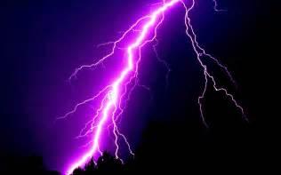 Lightning Images Stock Lightning Stock Wallpaper 17004503 Fanpop