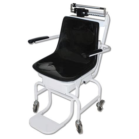 Mechanical Chair by Eh Mcs Mechanical Chair Scale Vet Scales
