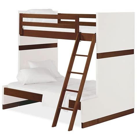 Bunk Bed Mattress Board 98 Best Images About Beds On Hunt Upholstered Beds And Furniture