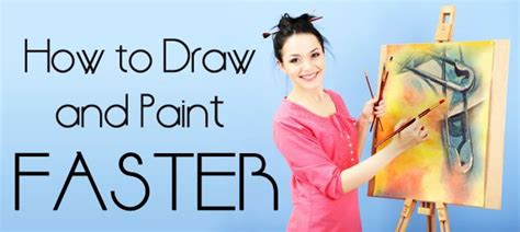 how to paint fast and bold simple techniques for expressive painting books 78 best images about lessons how to on