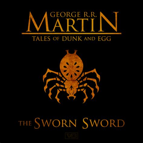 the sworn sword the the sworn sword cover by teews666 on