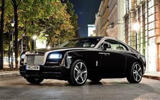 Rolls Royce Wallpapers Hq Rolls Royce Wallpaper Hd Pictures
