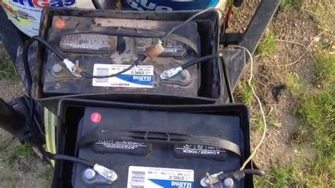 fleetwood pop up battery wiring wiring diagrams wiring