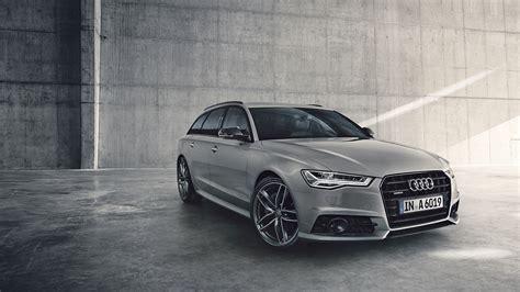 Audi 6 Avant by A6 Avant Gt Audi Deutschland