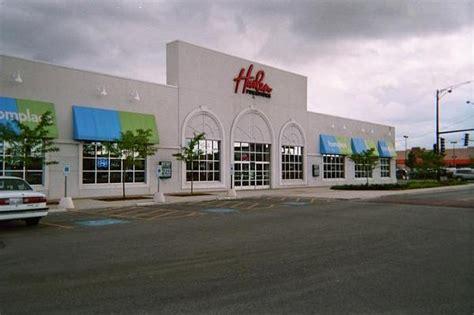 Harlem Furniture Stores by Harlem Furniture Chicago Illinois