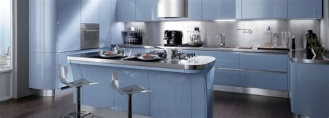 soluzioni arredo cucina soluzioni per la mansarda arredo la cucina cose di casa